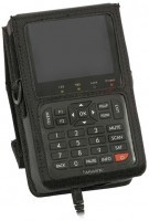 Localizador De Satelite Digital Satlink WS-6908